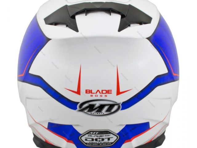 000blade blue white 01