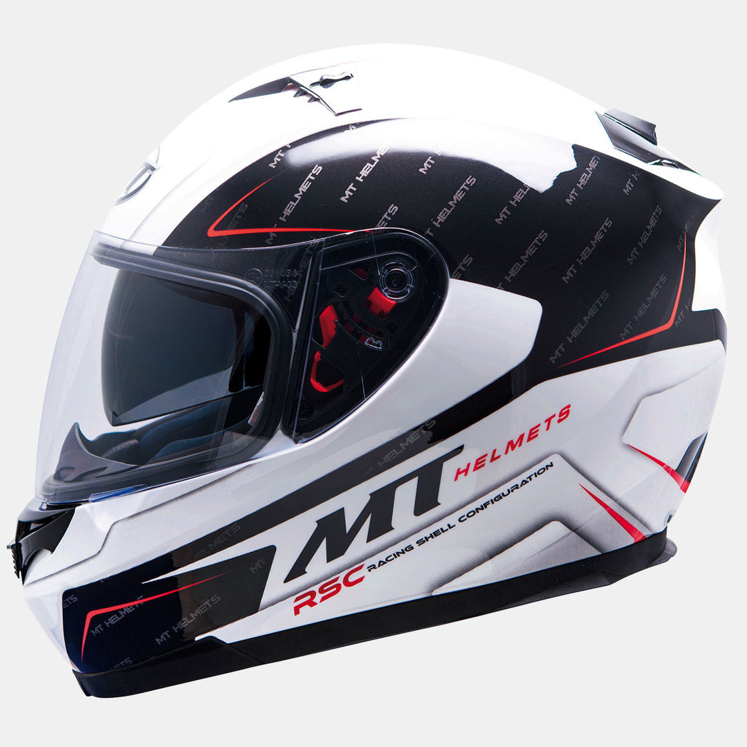 000mt helmets