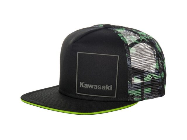 023SPM0033 kawasaki camo kapa 02