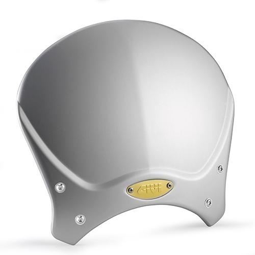 100AL vjetrobran za motocikle 01