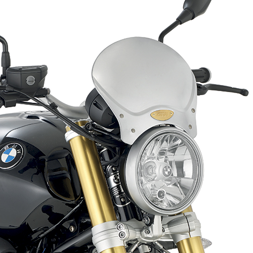 100AL vjetrobran za motocikle 02