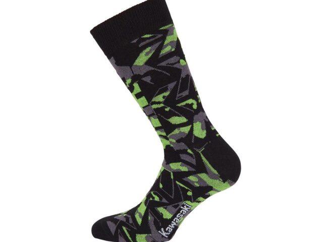 160KRM0030 kawasaki čarape