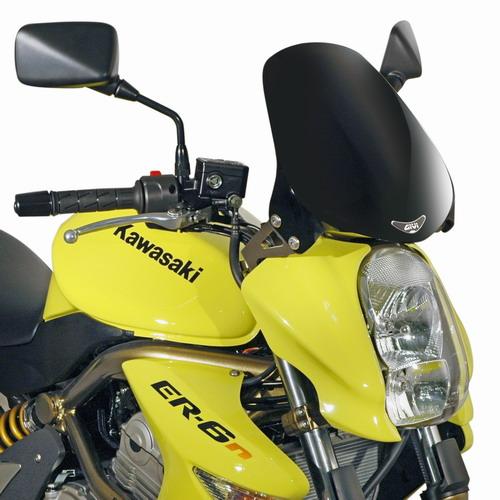245N vjetrobran za motocikle 01