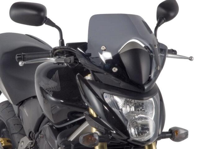 A309 vjetrobran za motocikl honda hornet 600