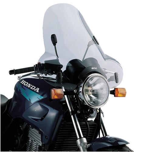 A31 vjetrobran za motocikl givi