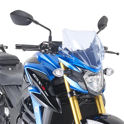 A3113BL vjatrobran za motocikl suzuki gsx s 750