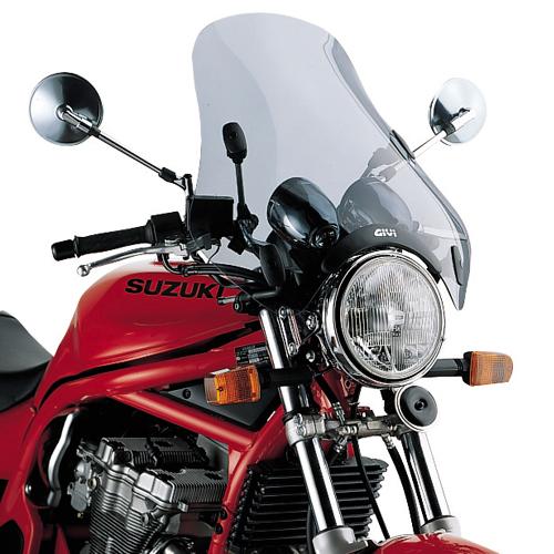 A34 vjetrobran za motocikle 01