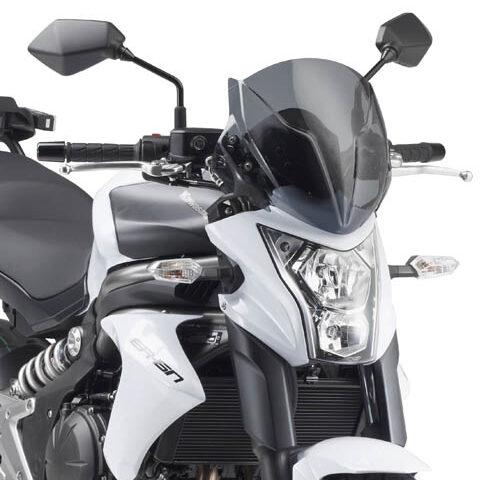 A4104 vjetrobran za motocikle 01