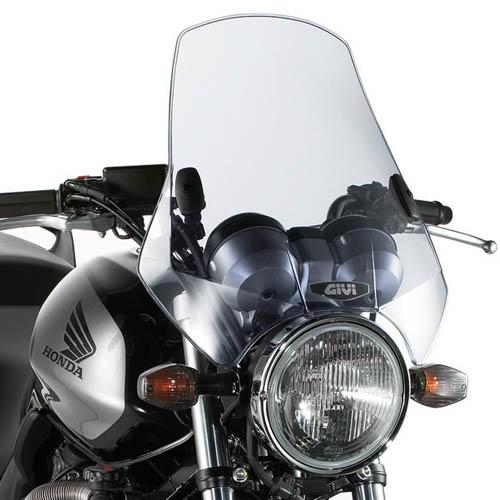 A660 givi vjatrobran za motocikle 01