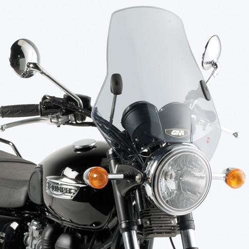 A660 givi vjatrobran za motocikle 02