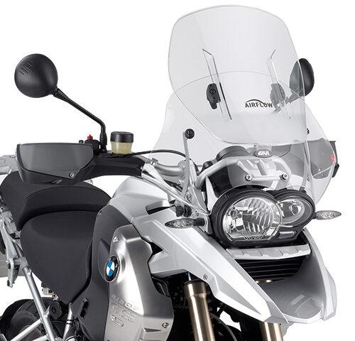 AF330 givi vjetrobran za motocikle 01