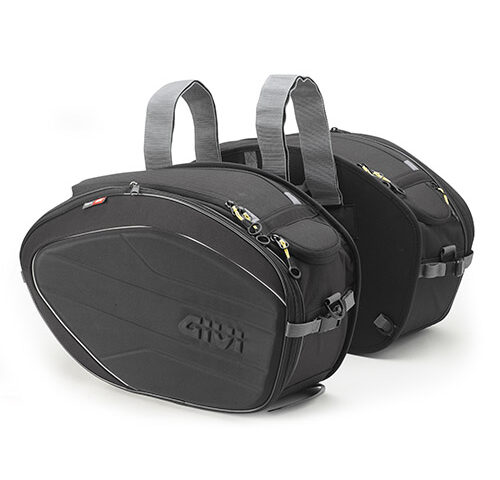 EA100B bočne torbe za motocikl givi 02