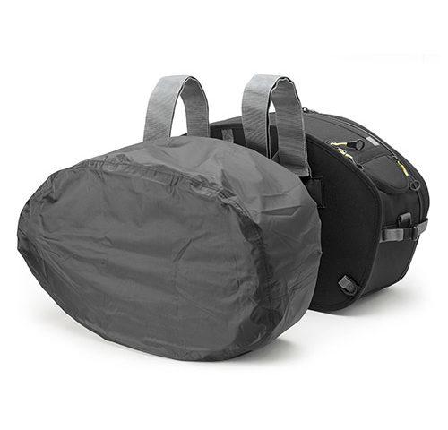 EA100B bočne torbe za motocikl givi 03