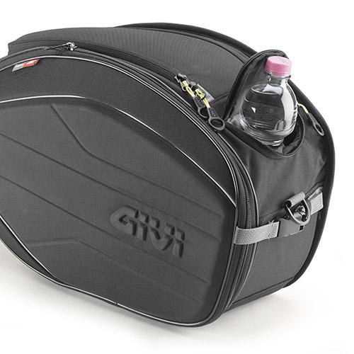 EA100B bočne torbe za motocikl givi 04