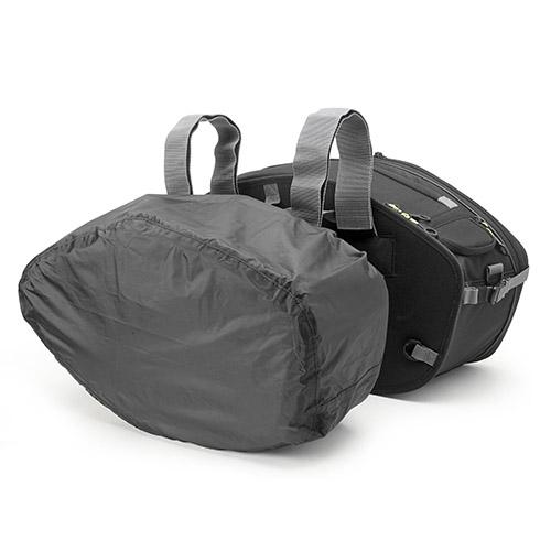 EA101B bočne torbe za motocikl givi 02