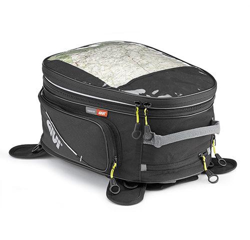 EA102B tank torba za motocikl 01