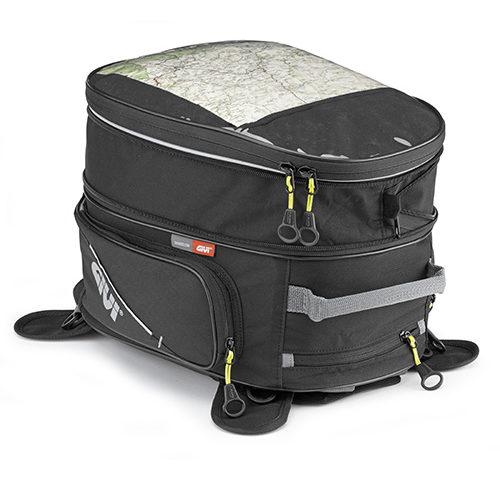 EA102B tank torba za motocikl 02