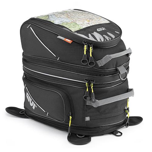 EA103B tank torba za motocikl givi 01