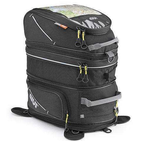 EA103B tank torba za motocikl givi 02