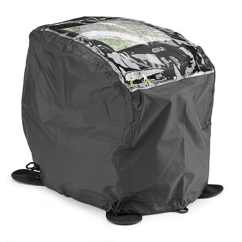 EA103B tank torba za motocikl givi 03
