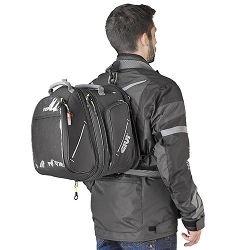 EA103B tank torba za motocikl givi 05