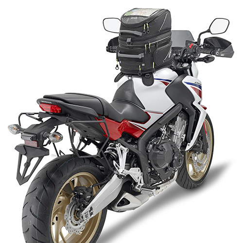 EA103B tank torba za motocikl givi 06
