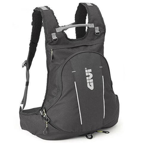 EA104B ruksak za motocikl 01