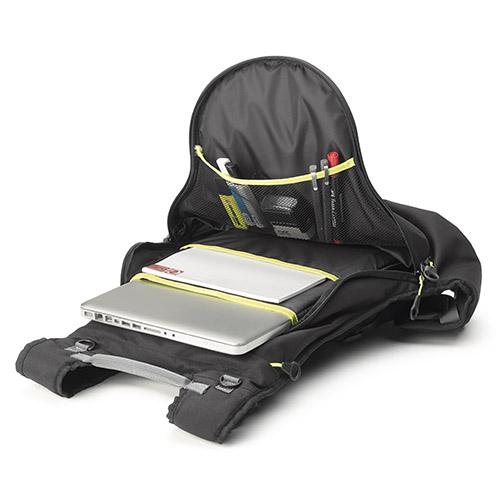 EA104B ruksak za motocikl 02
