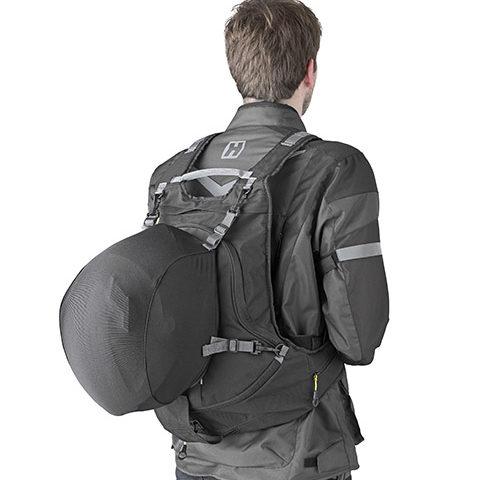 EA104B ruksak za motocikl 04