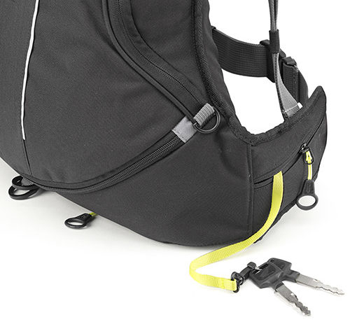 EA104B ruksak za motocikl 05