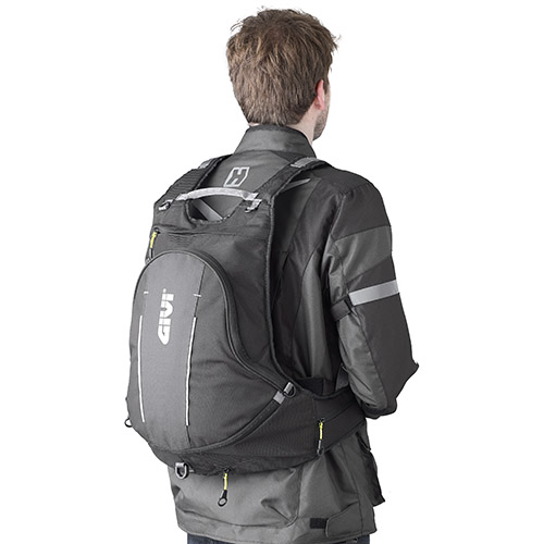 EA104B ruksak za motocikl 3