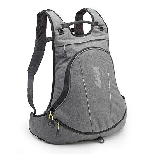 EA104GR givi ruksak za motocikl 01