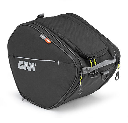 EA105B torba za skuter 01