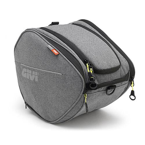 EA105GR torba za skuter 01
