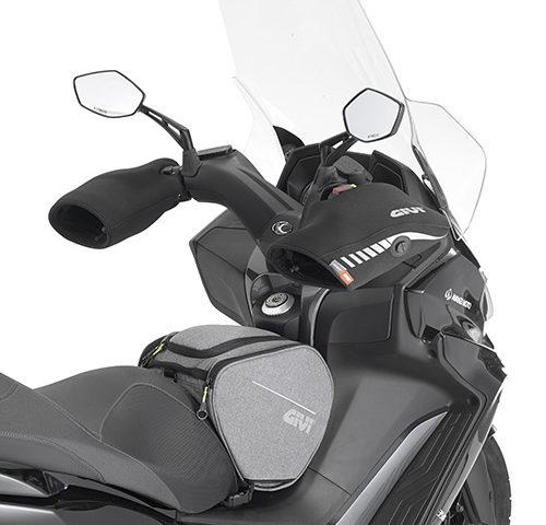 EA105GR torba za skuter 02