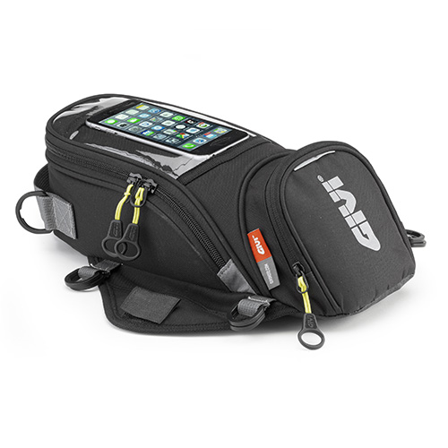 EA106B tank torba za motocikl 01
