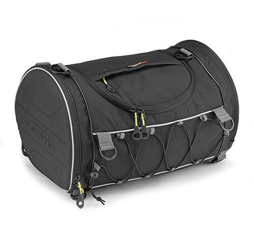 EA107B torba za motocikl 01 – kopija