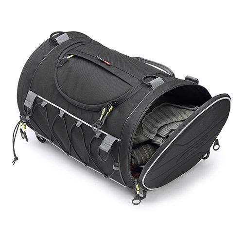 EA107B torba za motocikl 02 – kopija