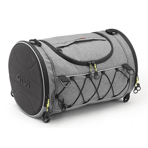 EA107GR torba za motocikl 01