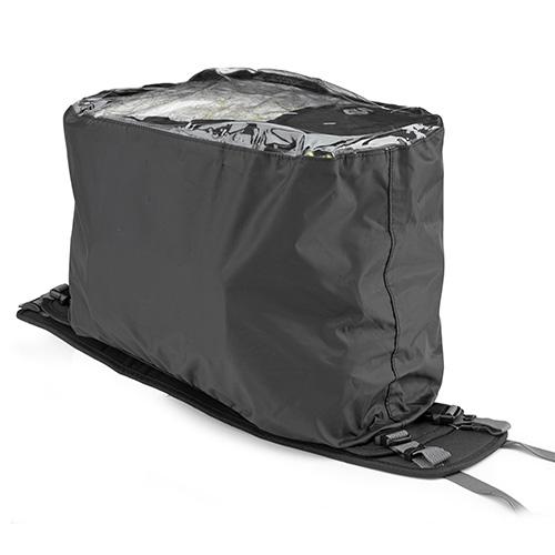 EA110B tank torba za motocikl 03