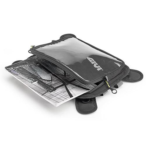 EA112B tank torba za tablet 02