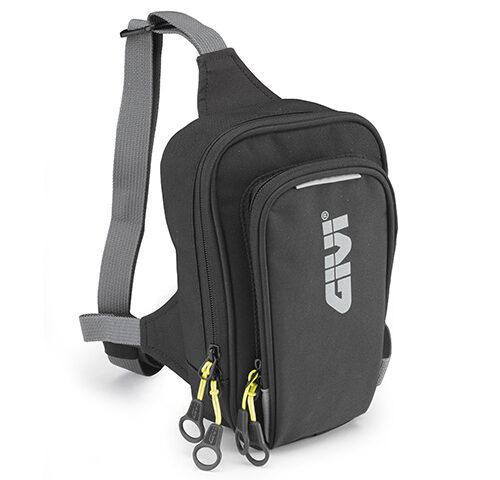 EA113B torbica za nogu 01