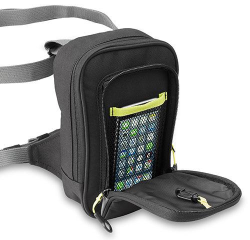 EA113B torbica za nogu 02