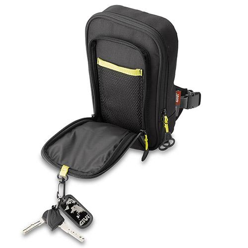 EA113B torbica za nogu 03