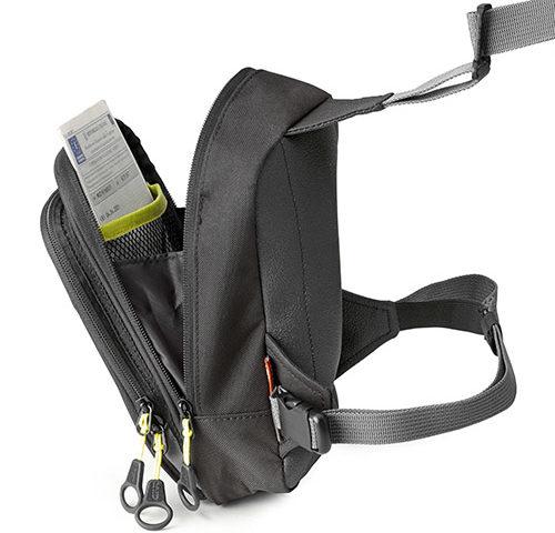 EA113B torbica za nogu 04