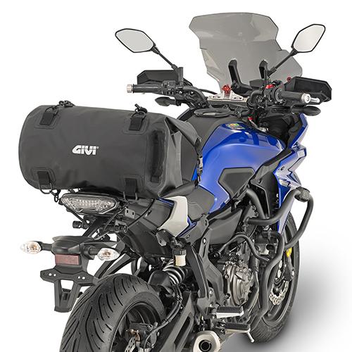 EA114BK torba za motocikl 02