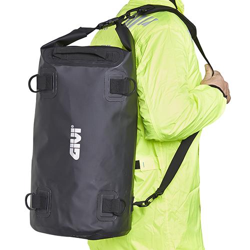 EA114BK torba za motocikl 03