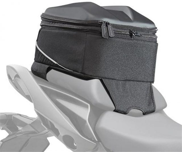 K57003105A kawasaki torba za stražnje sjedalo 02