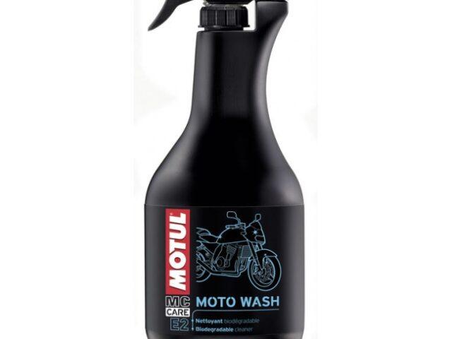 MOTO WASH 1L 650x650
