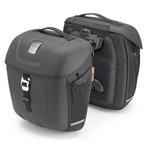 MT501 bočne torbe za motocikl 01